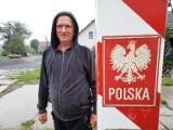 W Poźnej krowy uciekały przez granicę, tiry myślały, że przyjechały do Poznania