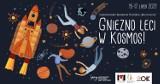 Trwa Królewski Festiwal Artystyczny. Przed nami weekend z klasyką i teatrem
