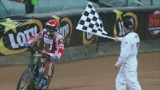 Grand Prix na żużlu na stadionie Lecha Poznań? [WIDEO]