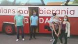 W Połchowie zebrali prawie 12 litrów krwi. Kaszubski Klub HDK PCK i udana wrześniowa akcja. Przed WKK Połchowo zjawiło się 30 osób | ZDJĘCIA