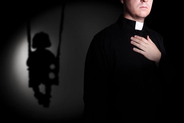 Dane z diecezji włocławskiej poznamy w przyszłym tygodniu. O czas na odpowiedź poproszono również w diecezji gnieźnieńskiej.