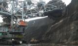 """Minister środowiska wziął się za koncesję na wydobycie węgla z kopalni """"Złoczew"""""""