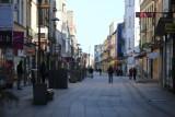 Jakie są największe minusy życia w Sosnowcu? Sprawdź, co wskazali mieszkańcy!