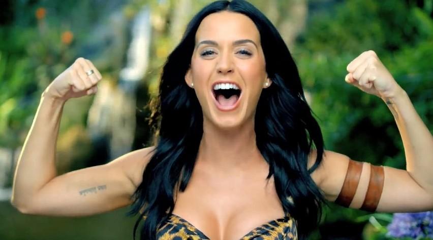 Katy Perry z 2014 roku halo osiągnąć matchmaking nie działa 2014