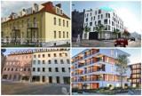 Nowe mieszkania w Zgorzelcu. Ile będą kosztowały? Zobacz co i gdzie się buduje!