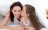 Dzień Matki - Najpiękniejsze życzenia dla Mamy [ZDJĘCIA]