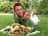 7 kwietnia - Światowy Dzień Zdrowia
