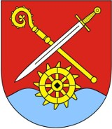 Wojkowice - miasto nad rzeką Brynicą