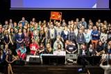 Blog Forum Gdańsk 2015. Poznaliśmy laureatów! [ZDJĘCIA]