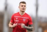 Jaślanin nominowany do tytułu najlepszego piłkarza Ekstraklasy