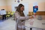 Wyniki wyborów samorządowych 2018 w Krościenku nad Dunajcem. Jan Dyda dalej wójtem [WYNIKI WYBORÓW]