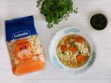 Inspiracje i porady na pyszne i tradycyjne zupy