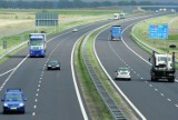 Zbudują autostradę z Warszawy na wschód. Będą też nowe węzły i wiadukt. Podpisano kluczową umowę!