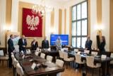 Uniwersytet Ekonomiczny w Katowicach i Jastrzębska Spółka Węglowa deklarują dalszą współpracę. Co wynika z podpisanego porozumienia?