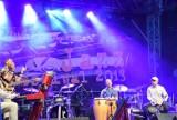 Za nami 13. Międzynarodowy Festiwal Jazzowy w Prudniku [ZDJĘCIA]