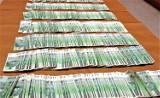 Nowy Sącz. Kolejne oszustwo na kryptowalutę. Sądeczanka straciła ponad 170 tysięcy złotych