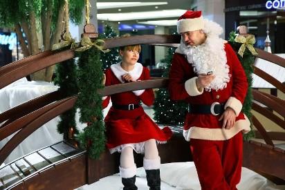 Święta przed telewizorem? PROGRAM TV na Wigilię i Boże Narodzenie. ZOBACZ 15 hitów filmowych na Boże Narodzenie