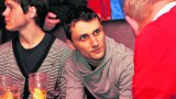 Robert Miśkowiak z Renault Zdunka Wybrzeża Gdańsk: Bronimy pozycji nr 1
