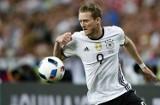 Euro 2016: Polska - Niemcy 0:0. Zobacz zdjęcia z drugiego meczu reprezentacji!