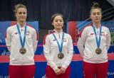 Każdy medal smakuje inaczej: Zjednoczeni w marzeniach. 14 historii na medal