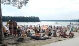 Oto jeziora w Kujawsko - Pomorskiem, gdzie jest najczystsza woda! Jak wypadają akweny na Pałukach? [zdjęcia]