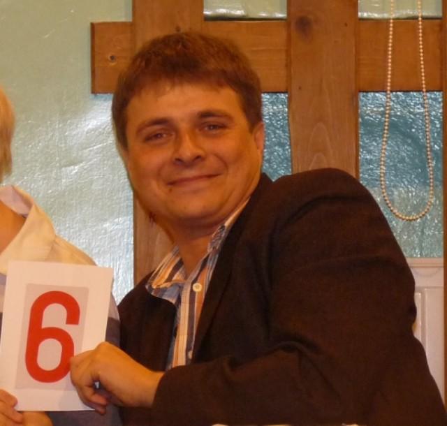 Jacek Świerkocki zostanie nowym doradcą prezydenta