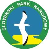 Jak zwiedzić Słowiński Park Narodowy w dwa dni