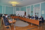 Pruszcz Gdański: Burmistrz Janusz Wróbel z absolutorium za rok 2019