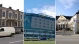 Co można kupić w Rzeszowie za 38 mln? Dwa znane hotele i kamienicę w centrum. Zobacz lokale, które sprzedają rzeszowskie firmy