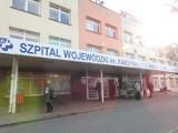Szpital w Łomży nie będzie już jednoimienny!