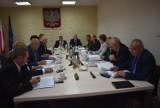 Gmina Gizałki zainteresowana przystąpieniem do Stowarzyszenia Aglomeracji Kalisko-Ostrowskiej