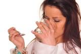 Probiotyki ginekologiczne -  w czym może pomóc zażywanie?