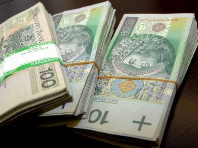 Wielkopolska Tarcza Antykryzysowa. Prawie 95 milionów złotych rozeszło się w... minutę