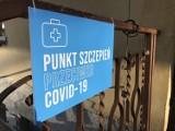Od 10 maja rejestracja na szczepienie przeciw COVID-19 dla wszystkich dorosłych