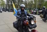 Częstochowa: W niedzielę motocykliści rozpoczną sezon modlitwą na Jasnej Górze [ZDJĘCIA]