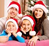 Wyślij list do św. Mikołaja i pomóż dzieciom razem z Fundacją Dzieci Niczyje