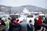 Skoki narciarskie. Dyrektor PŚ Sandro Pertile: Kolejne konkursy w Polsce to opcja B [ROZMOWA]