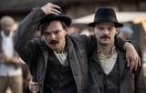 Na co do kina w Radomsku? Repertuar Kina Pasja na dni 11-17 czerwca