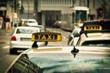 Czy w sylwestra pojedziemy taksówką? Oto, co mówią przepisy i prawnicy