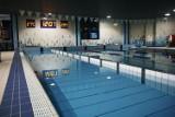 Baseny w Katowicach: w sobotę otwarcie pływalni w Pałacu Młodzieży. Niebawem na Paderewie
