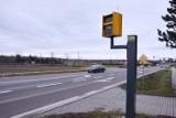 Fotoradary w województwie lubelskim. W tych miejscach musisz zwolnić! Zobacz listę i mapy