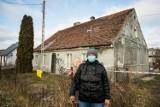 Z dnia na dzień stracili dach nad głową. Rodzina z Osowej Góry w Bydgoszczy potrzebuje pomocy [zdjęcia]