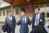Działacz lewicy już wie, dlaczego znów nie został studentem uczelni ojca Rydzyka, Marek Jopp dostał uzasadnienie WSKSiM