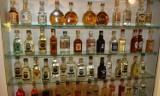 """""""Miniaturowe butelki alkoholi polskich..."""" - wystawa w Muzeum Ziemi Lubuskiej tylko dla dorosłych!"""