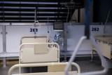 Brakuje respiratorów na Mazowszu? Sprawdzamy, jak wygląda sytuacja w szpitalach w Warszawie i całym województwie