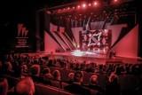 Zmiana warty w polskim kinie i gwiazdy na czerwonym dywanie. 46. Festiwal Polskich Filmów Fabularnych w Gdyni