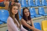 Toruń: Byliście na indywidualnych mistrzostwach Ekstraligi? Oto zdjęcia z trybun!