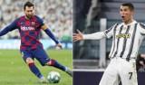 FC Barcelona - Juventus Turyn NA ŻYWO, LIVE 8.12.2020 r. Gdzie oglądać transmisję w TV i stream w internecie? Wynik meczu, online, relacja