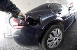 Sprawdź ceny paliw w Lublinie z 22 czerwca