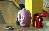Pół Polski szukało dwóch uciekinierek z Bydgoszczy. Siostry uciekły z domu po kłótni z rodzicami